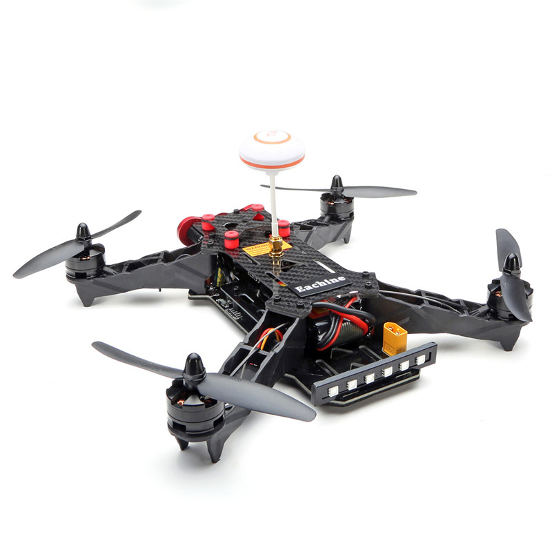 BEST RACING DRONES FOR SALE | Drone Builders Blog