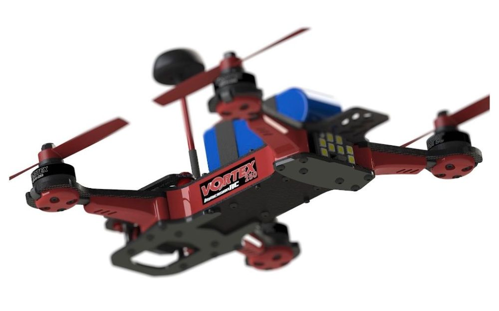 immersionrc-vortex-250-pro-racing-drone-2-2147-p