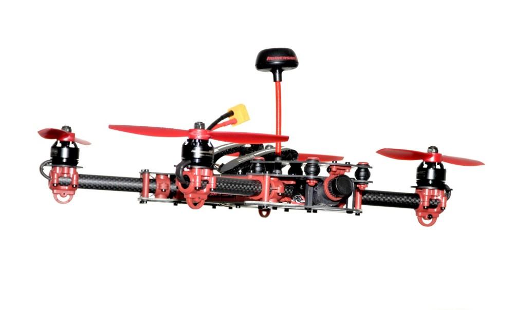 immersionrc-vortex-285-quad