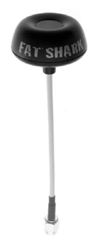 Circular Polarized Antenna